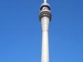 Fernsehturm Dresden