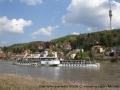 Dampferparade2006 Mrosk