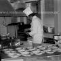FST---Küche-1