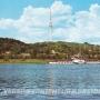 Wachwitz-Blick-von-der-Elbe-2