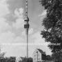 Wachwitz-Fernsehturm-2