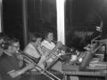 Probe-zum-Tutmblasen-mit-den-Dresdner-Tanzsinfonikern