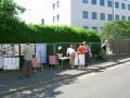 Übigau 04.2007- 3 - Foto: Thomas Ludwig