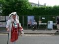 übigau 4.2007 2 - Foto: Thomas Ludwig