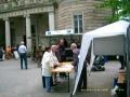 06.2007 Lingnerschloß 6 - Foto: Thomas Ludwig