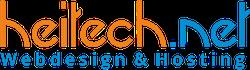 heitech.net - Computer und Internet
